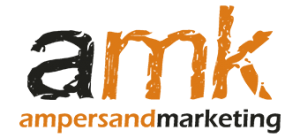 Stands Amk - Ampersand Marketing, s.l.